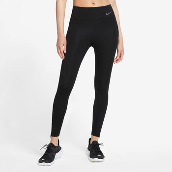 Nike Mallas Epic Faster mujer