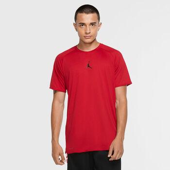Nike Camiseta Manga Corta Jordan Air hombre