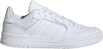 adidas Sneakers Entrap hombre