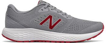 New Balance Zapatilla 520 v6 Confort hombre