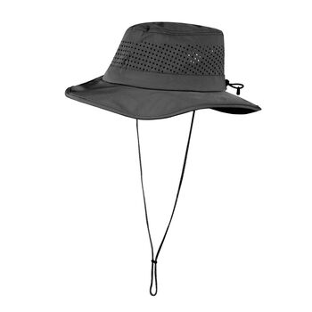 Millet Sombrero Impermeable hombre