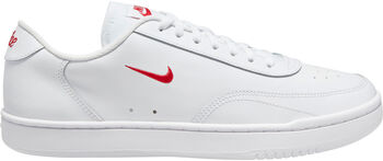 Nike Sneakers Court Vintage hombre
