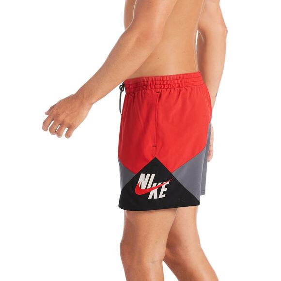 Bañador 5 Volley