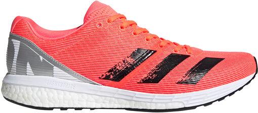 ADIDAS - Zapatilla adizero Boston 8 m - Hombre - Zapatillas Running - 42