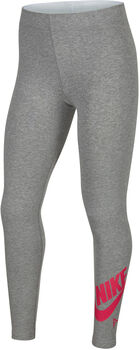 Leggings Nike Air Favorites