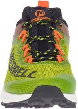 Merrell Zapatillas de trekking MTL LONG SKY hombre