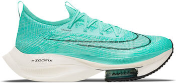 Nike  Air Zoom Alphafly Next% hombre