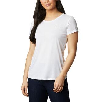 Camiseta Lava Lake II