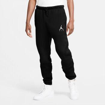 Nike Pantalón de chándal Jordan Jumpman Air Fleece hombre