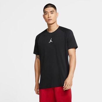 Nike Camiseta de manga corta Jordan Jumpman Air hombre