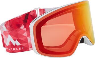 Máscara Ski Flyte Jr Revo