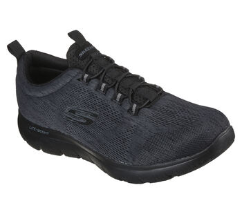 Skechers Zapatillas Summits hombre