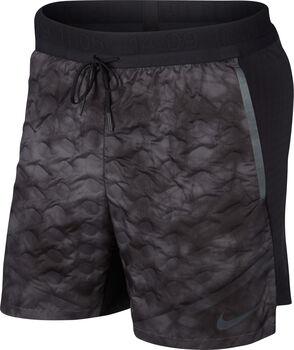 Nike ShortNK TCH PCK AEROLOFT SHORT hombre Gris