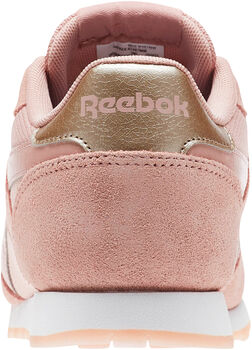 Reebok Royal Glide LX Mujer Rosa