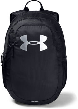 Under Armour Mochila Scrimmage 2.0