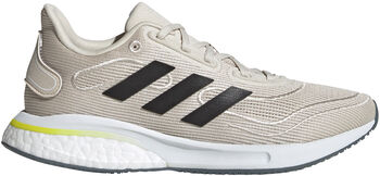 adidas Zapatillas running Supernova