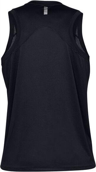 Camiseta m/c QLIFIER SINGLET