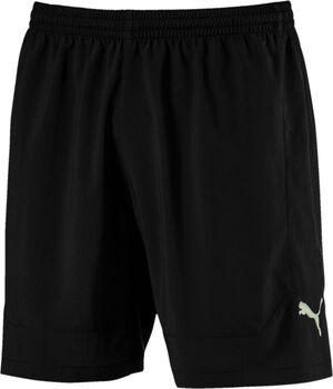 Puma FblNXT Woven Shorts hombre