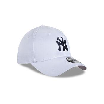 Gorra MLB New York Yankees New Era 9FORTY League Basic