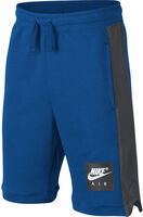 Nike Air Short Ft Junior
