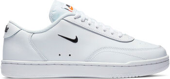 Nike Sneakers Court Vintage mujer