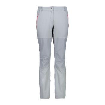 CMP Pantalones largos mujer