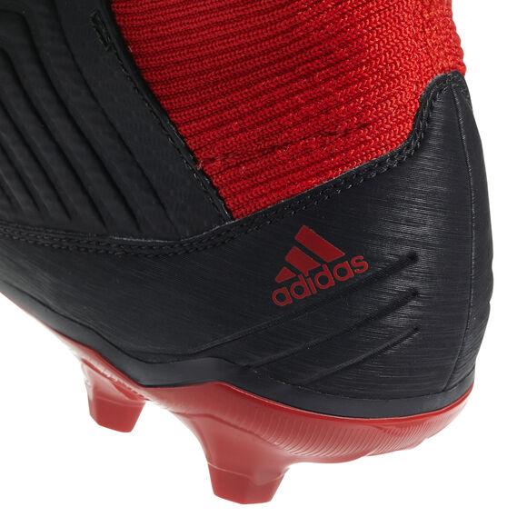 Predator 18.3 Firm Ground Boots