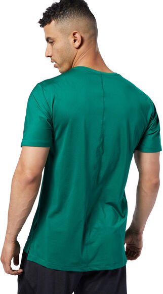 Camiseta One Series Training Activchill Move