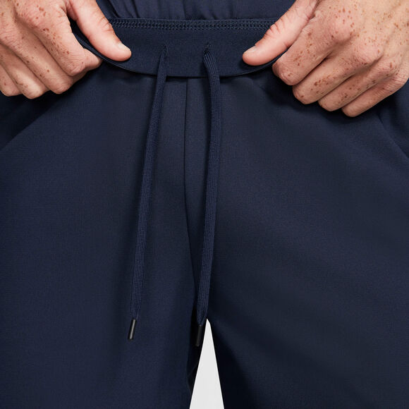 Pantalón Corto Pro Flex