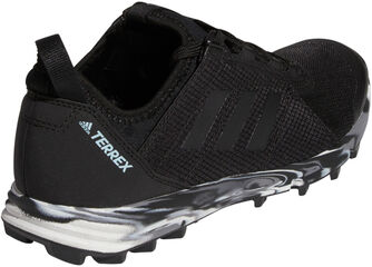 Zapatillas de montaña Terrex Agravic Speed