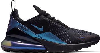 Nike AIR MAX 270 hombre Negro