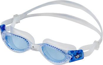 TECNOPRO Pacific Pro Junior Azul