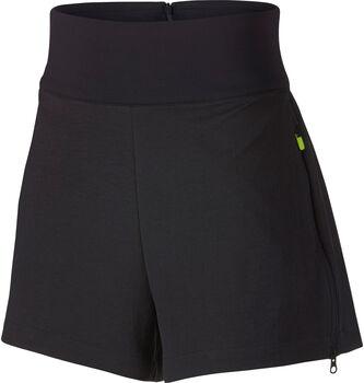 Nike Pantalones cortos  Sportswear Tech Pack mujer