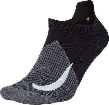Nike Elt ltwt ns Negro