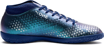 Zapatillas fútbol sala One 4 Synthetic IT Football Shoes
