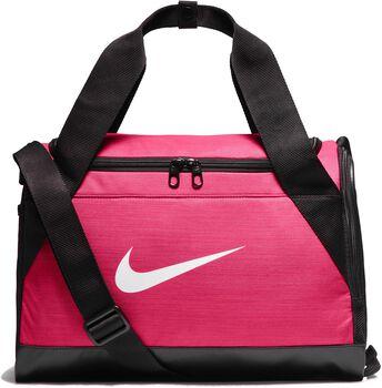 Nike Brasilia Duffel - Xsmall Unisex Rosa