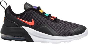 Nike Zapatillas  Air Max Motion 2 niño Negro