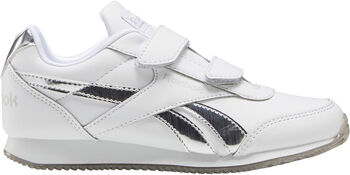 Reebok Sneakers Royal Classic Jogger 2.0 niño