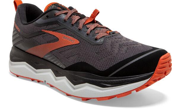Zapatillas de trail running Caldera 4