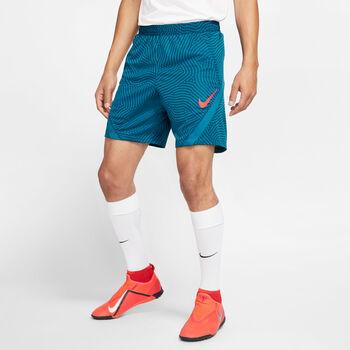 Nike Dri-FIT Strike hombre Azul
