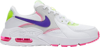 Nike Zapatillas Air Max Excee mujer