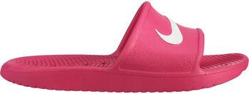 Nike Sandalias Kawa Shower Pequeño/Grande