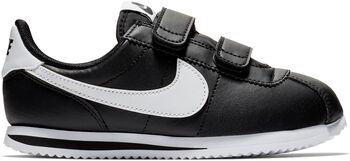 Nike CORTEZ BASIC SL (PSV)