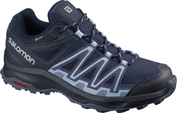 Zapatillas de trekking LEONIS GTX