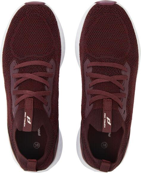 Zapatillas running OZ 3.2