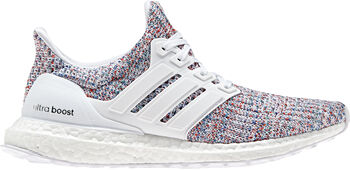 ADIDAS Ultraboost Shoes mujer