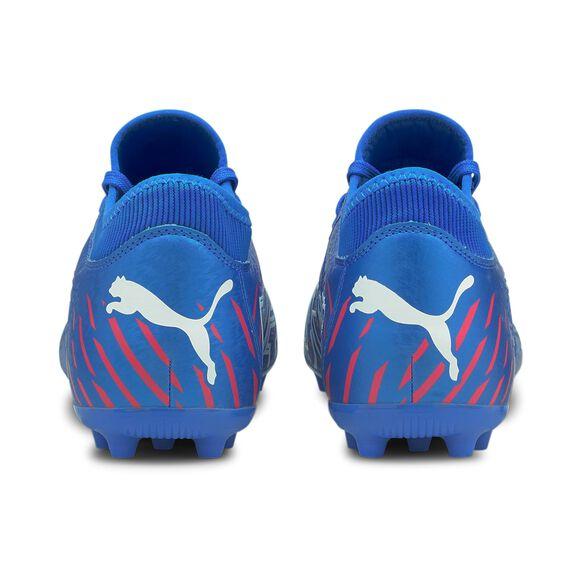 Botas Fútbol Future Z 4.2 Mg