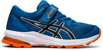 Zapatillas de running ASICS GT-1000 10 PS niño