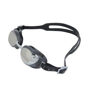 Speedo Gafas de natación de espejo Aqpulse hombre
