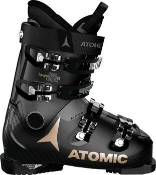ATOMIC Bota HAWX MAGNA 85X W Black/Anthrac mujer